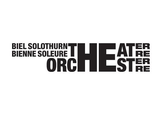 """Résultat de recherche d'images pour """"logo orchestre bienne soleure"""""""