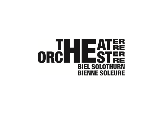 """Résultat de recherche d'images pour """"logo orchestre bienne"""""""