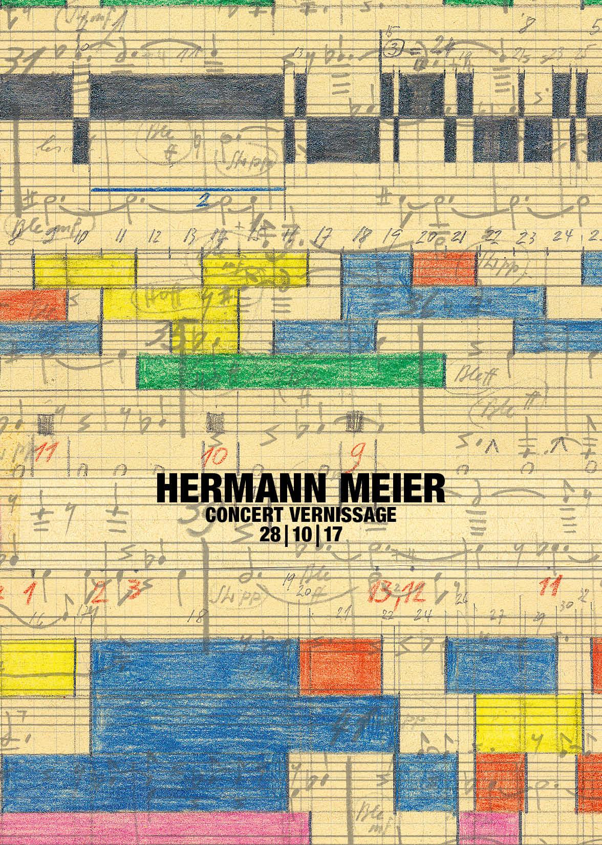 Hermann Meier