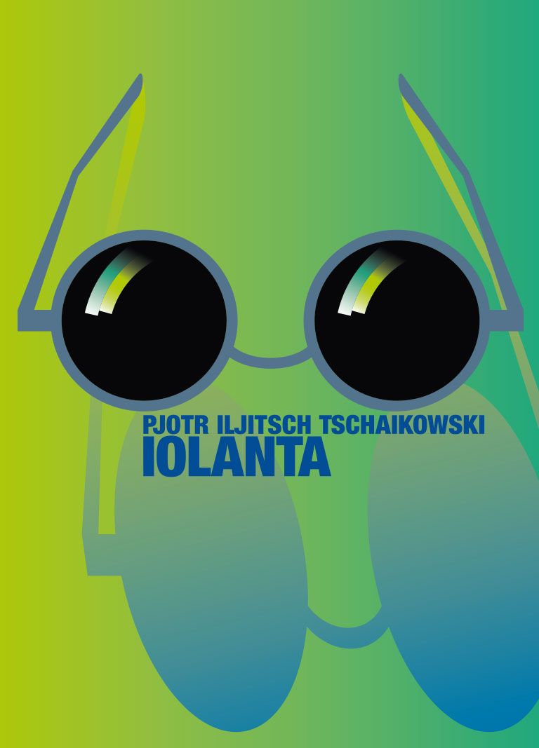 Iolanta title=