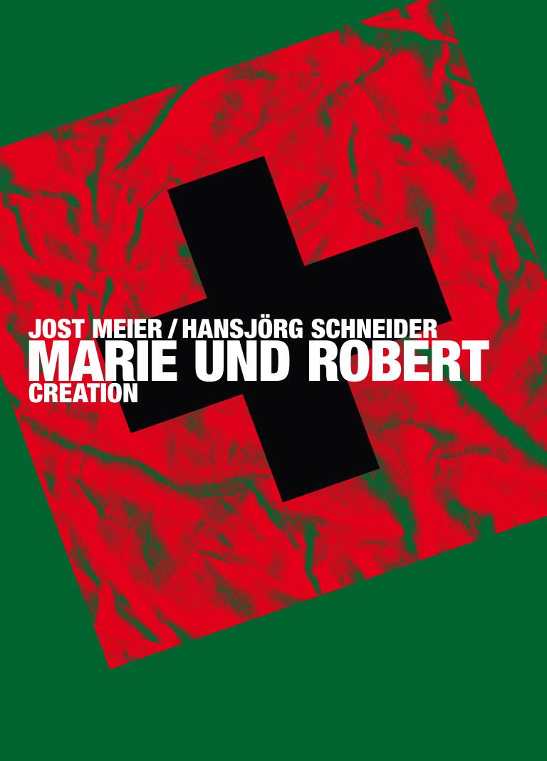 Marie und Robert title=