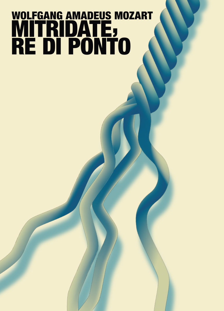 Mitridate, re di Ponto title=