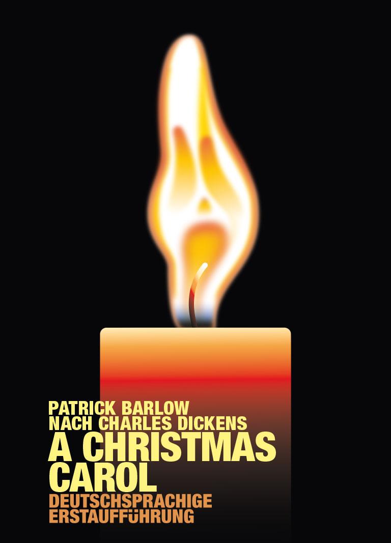 A Christmas Carol title=
