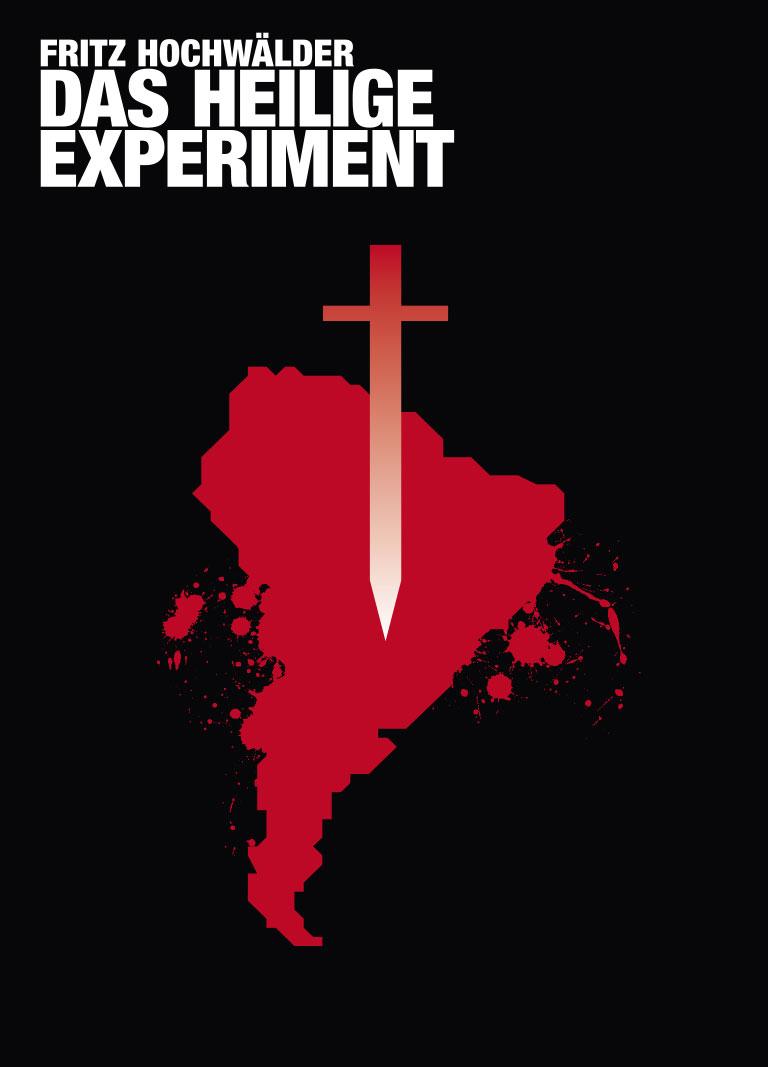 Das heilige Experiment title=