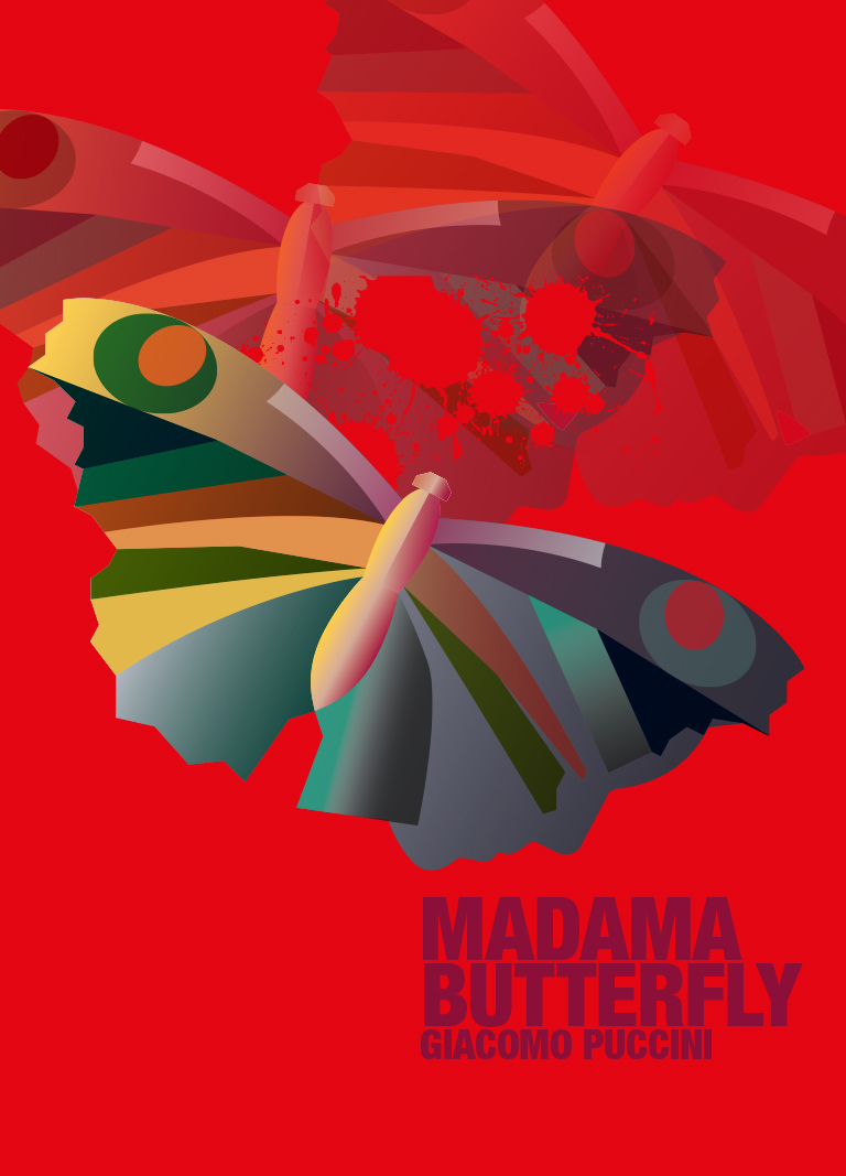 Madama Butterfly title=