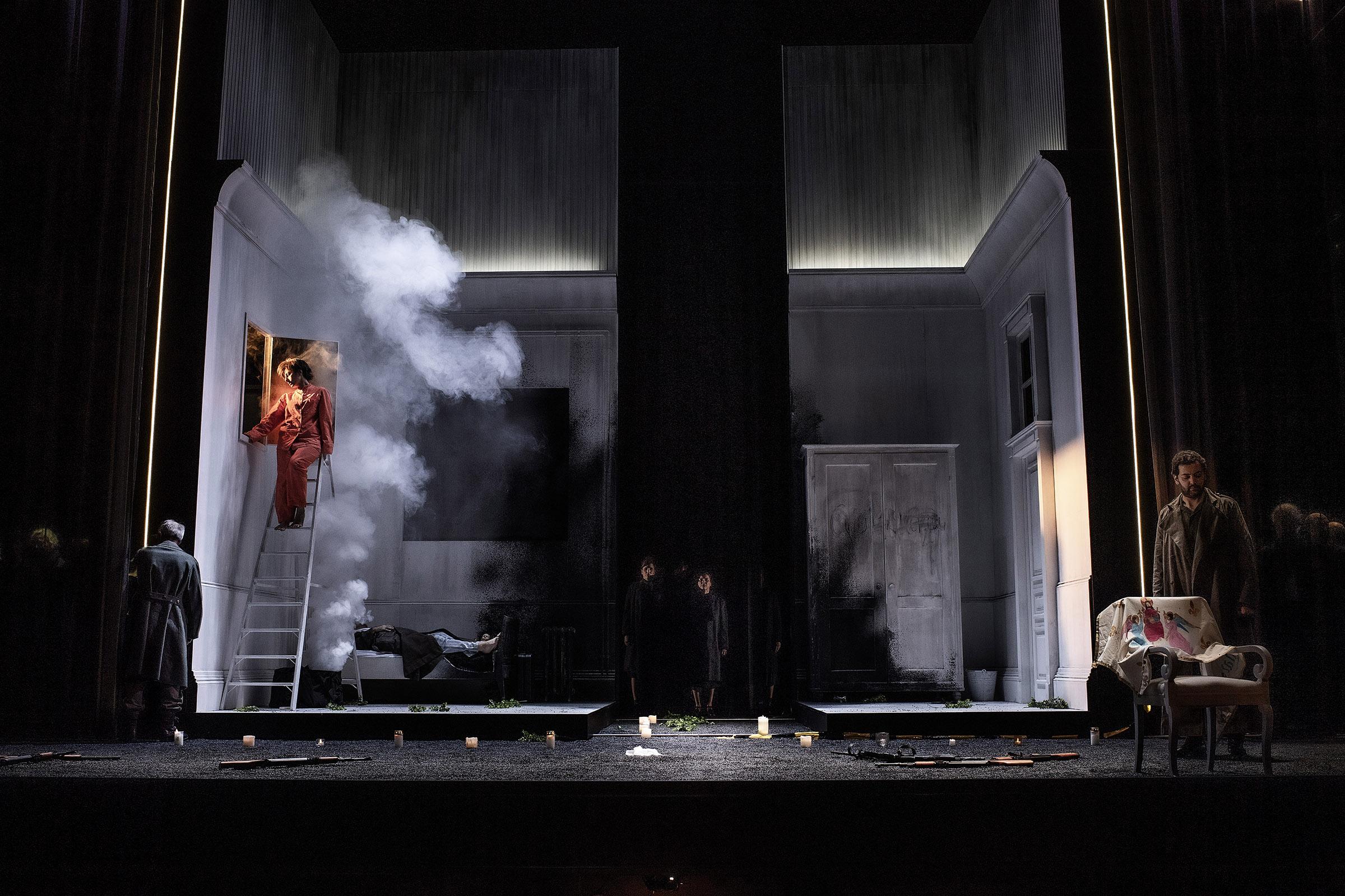 Bildergebnis für theater biel solothurn giovanna d'arco