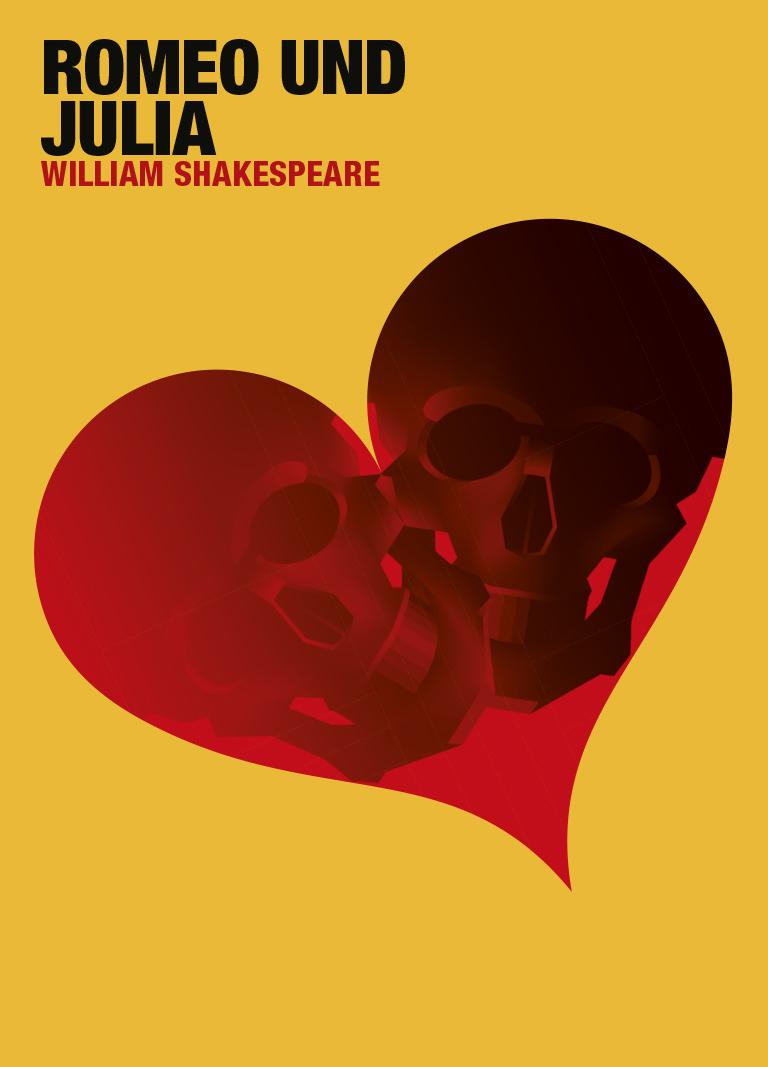 Romeo und Julia title=